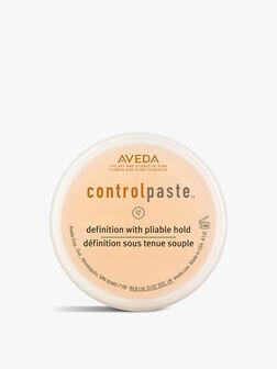 Control Paste 75 ml