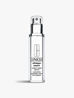 Smart Custom Serum 50 ml