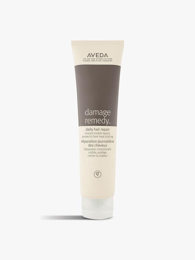 Damage Remedy Daily Hair Repair 100 ml