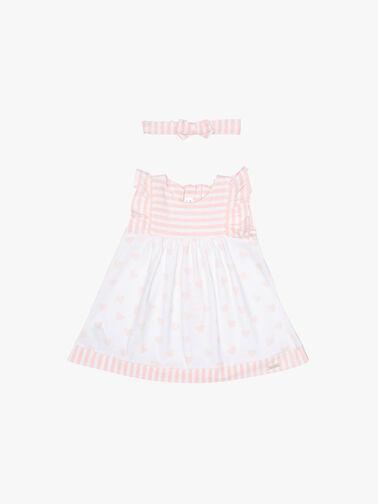Hearts-and-Stripe-Sleeveless-Dress-1802-SS21