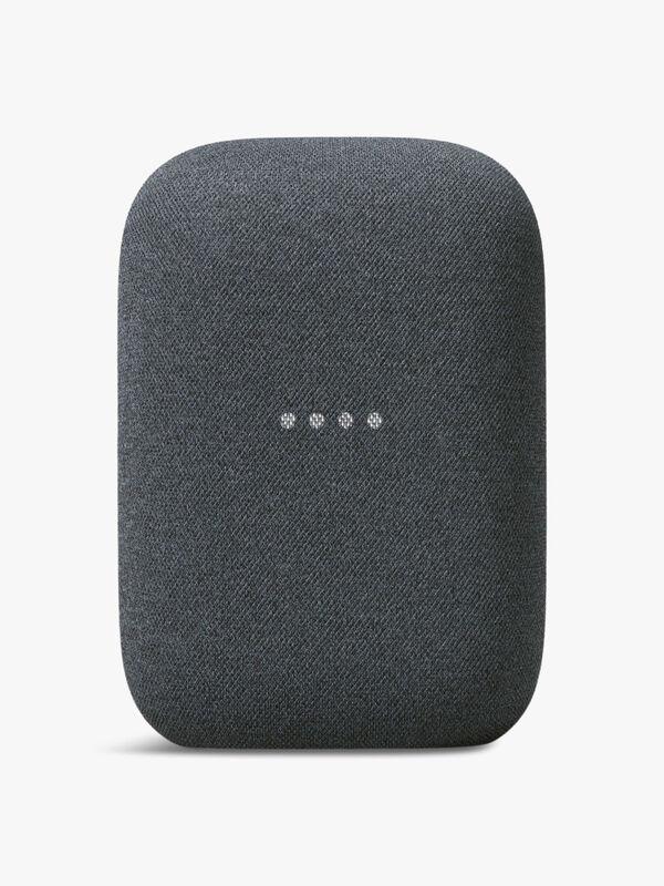 GA01586-GB Nest Audio
