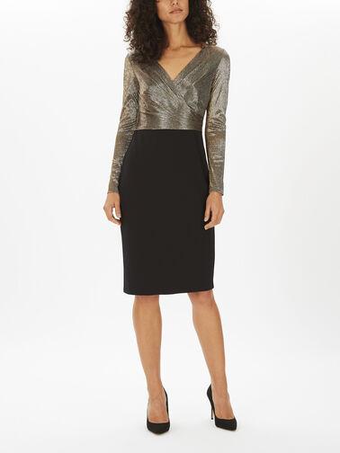 Alexie-Long-Sleeve-Cocktail-Dress-0001122019