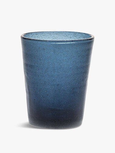 Marco Polo Glass