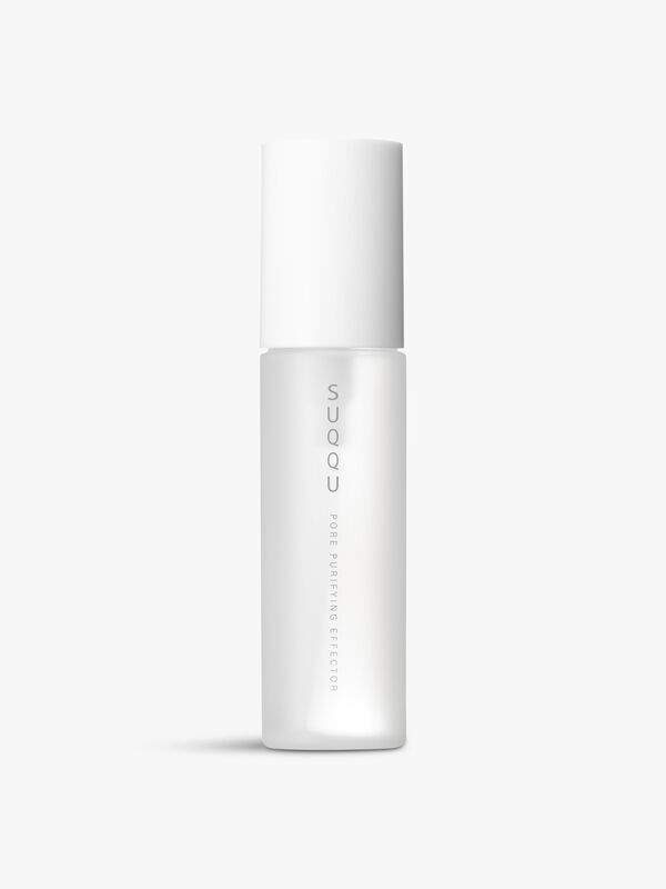Pore Purifying Effector N