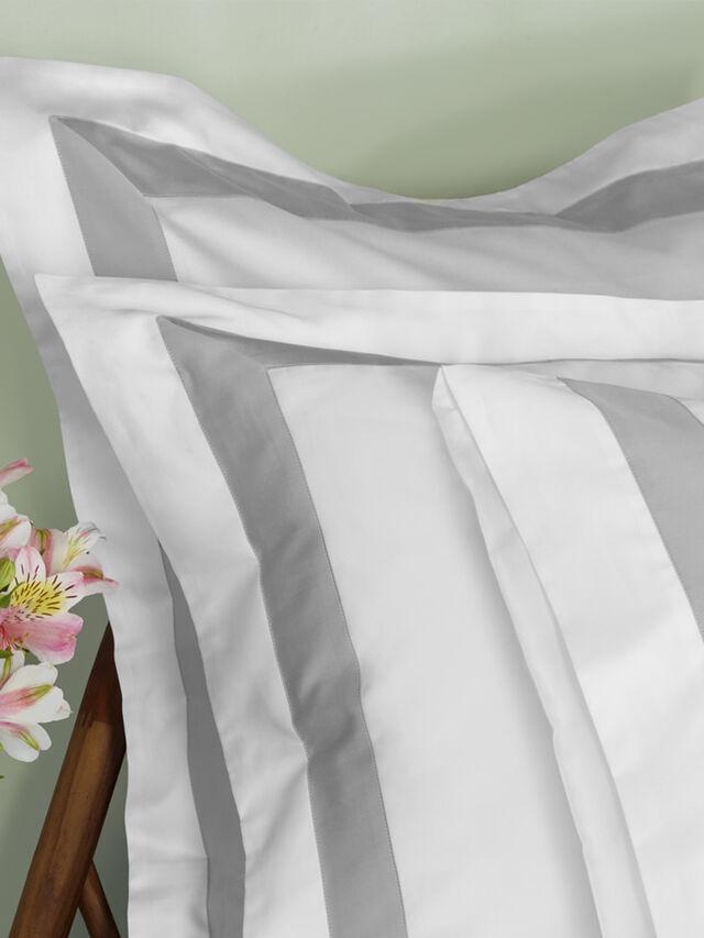 Alice Long Standard Pillowcase