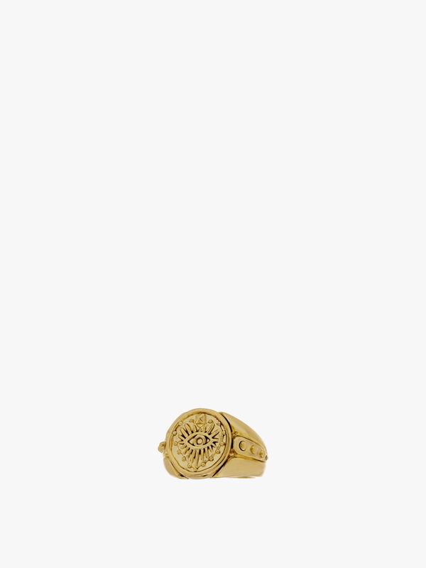The-Evil-Eye-Coin-Signet-Ring-Luv-AJ