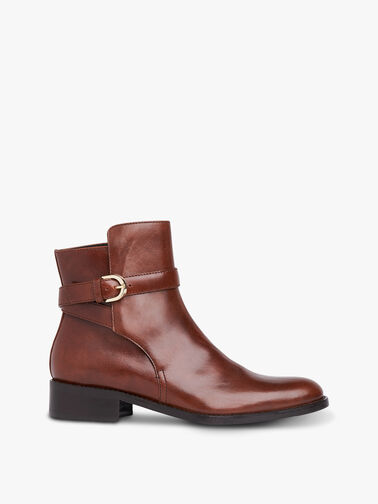 Annie-Ankle-Boots-0105-51157-0030-200