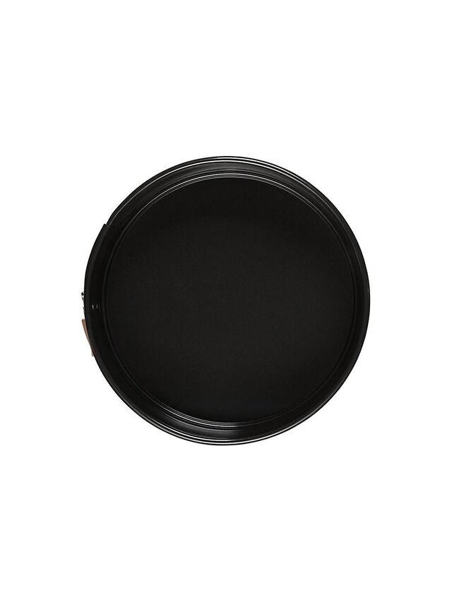 Springform Round Cake Tin 24cm