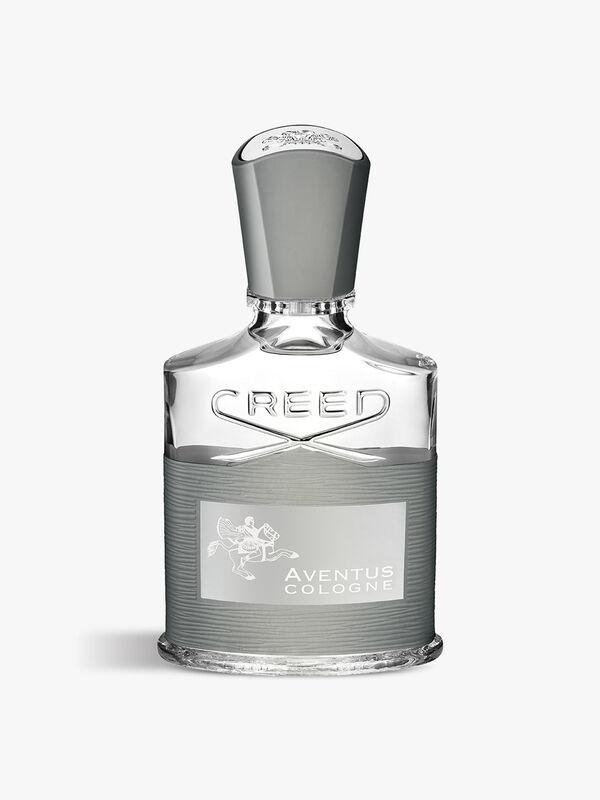 Aventus Cologne Eau de Parfum 50ml
