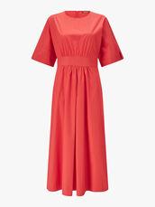 Cima-Midi-Dress-0000406208