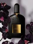 Black Orchid Eau de Parfum 50 ml
