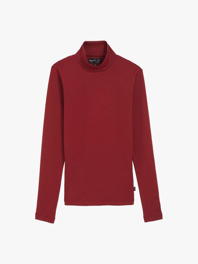 Long Sleeve T-Shirt Vian