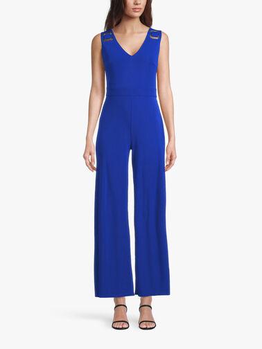 Alteria-SSlv-V-Neck-Jersey-Wide-Leg-Jumpsuit-837639