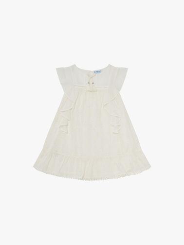 Embroidery-Anglais-Ruffle-Dress-3944-ss21