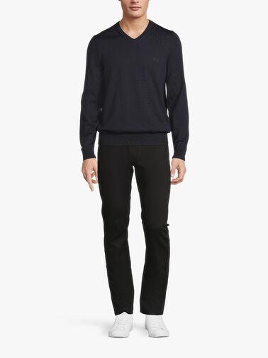 Baram-L-Sweater-50457755