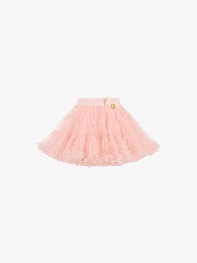 Pixie Tutu Skirt