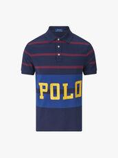 Custom-Stripe-Polo-0001034278
