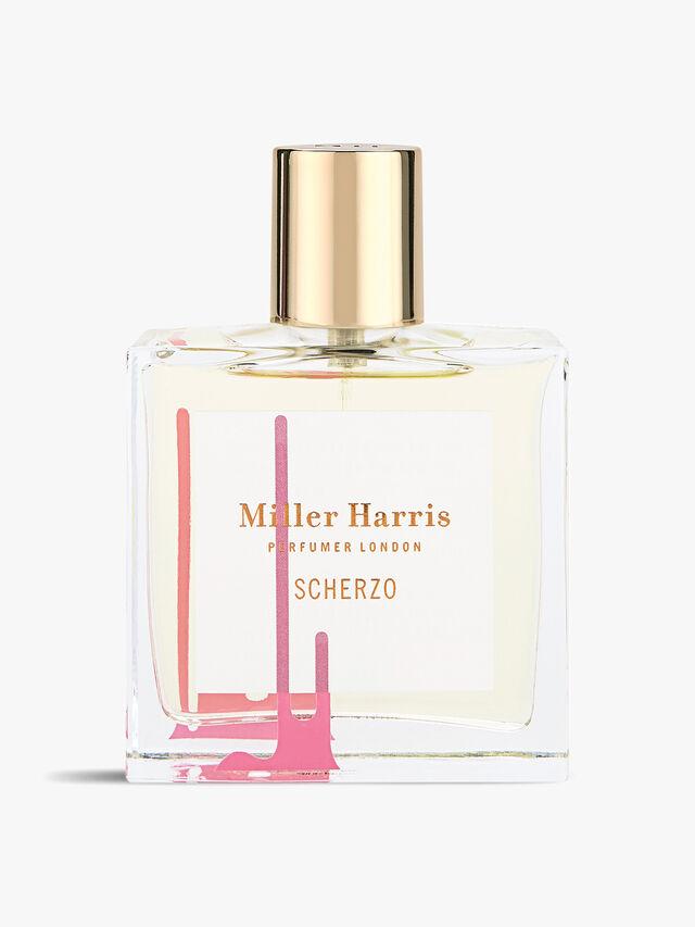 Scherzo Eau de Parfum 50 ml