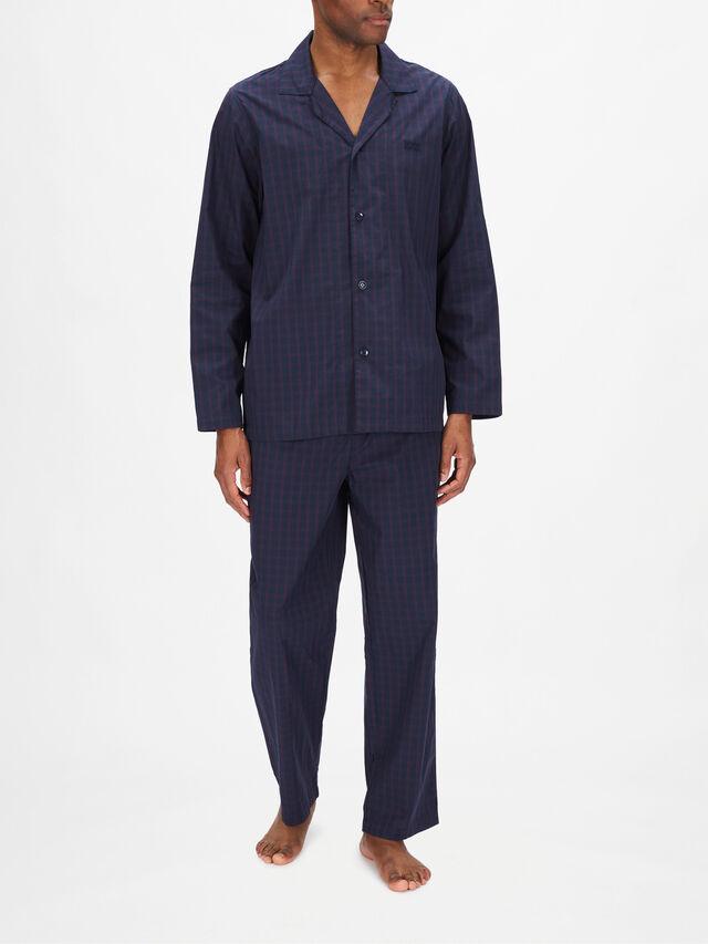 Urban Pyjama Set