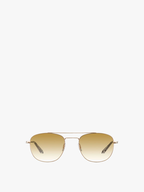 Club House Sunglasses