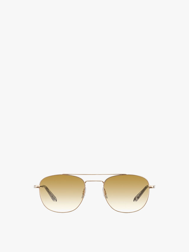Club House Sunglasses