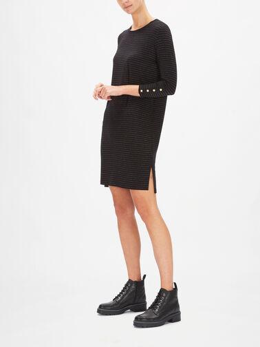 Lydden-Dress-0001189869