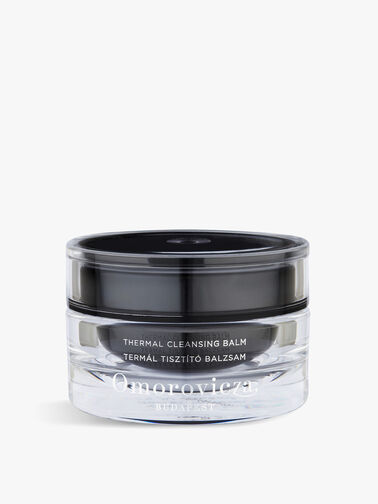 Thermal Cleansing Balm 100 ml