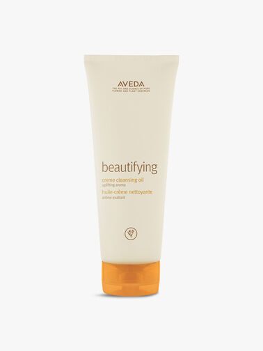 Beautifying Creme Cleansing Oil 200ml