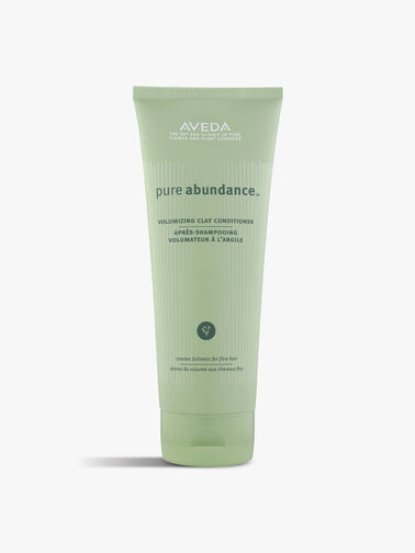 Pure Abundance Volumizing Clay Conditioner 200 ml