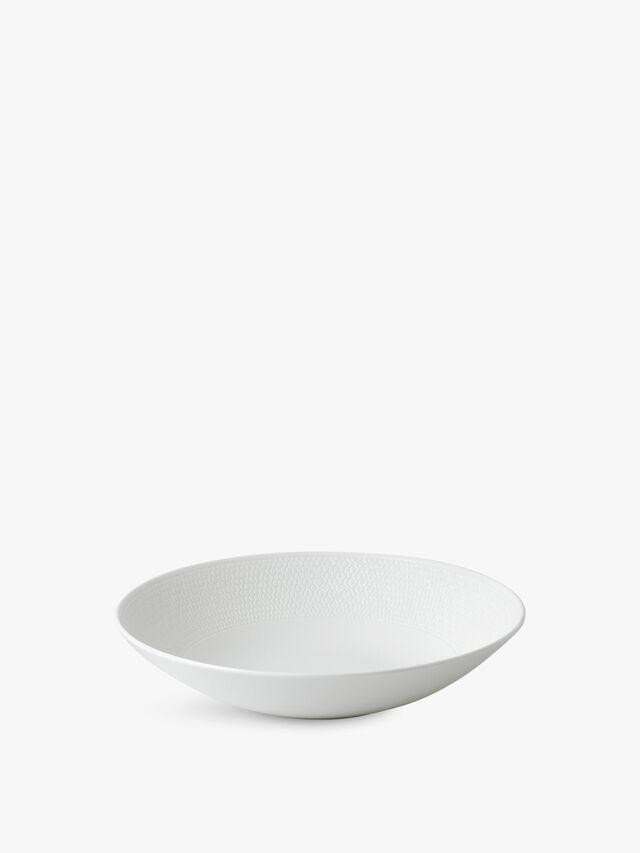Gio Pasta Bowl 25cm