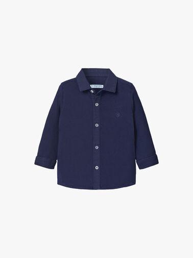 Soft-Jersey-Shirt-w-Cotton-Collar-0001184521