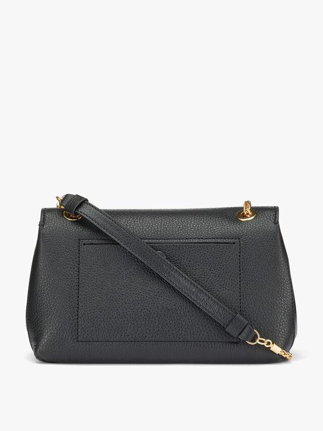 Liya Chain Mini Bag