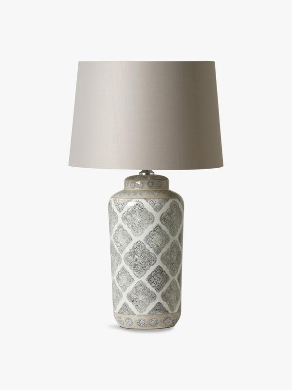 Cora Lamp
