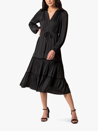 Stacey-Trim-Midi-Dress-DR12136