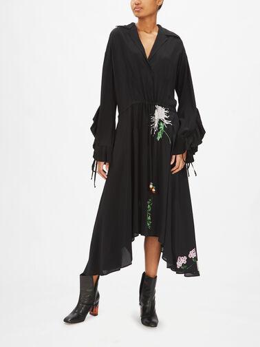 Floral-Motif-Midi-Dress-0001170934