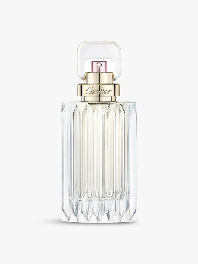 Carat Eau de Parfum 100ml