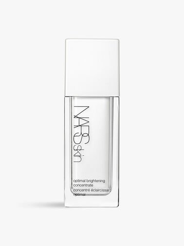 Optimal Brightening Concentrate