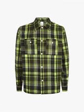 Franco-Shirt-0001056710
