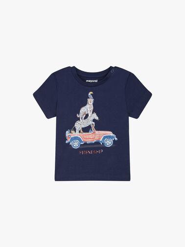 Friends-T-Shirt-1002-SS21