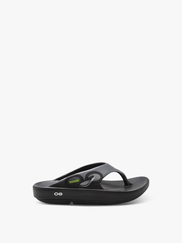OOFOS Ooriginal Sport Sandals