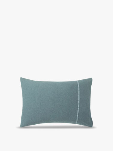 Boss-Sense-Pillowcase-Standard-Hugo-Boss
