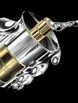 Metallique 50 ml