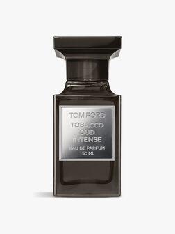 Tobacco Oud Intense Eau de Parfum 50 ml
