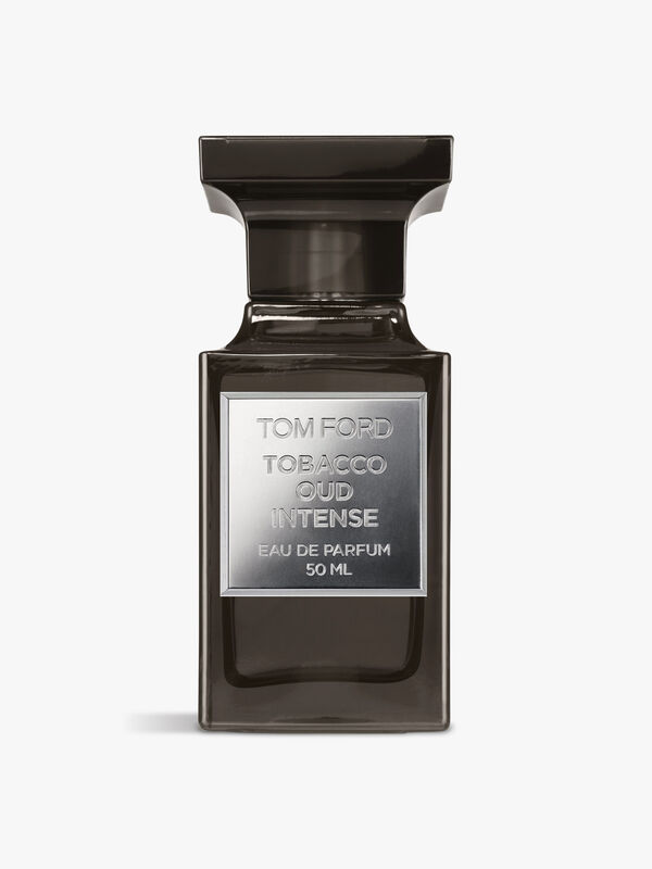 Tobacco Oud Intense Eau de Parfum 50 ml