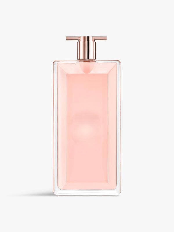 Idôle Eau de Parfum 50 ml