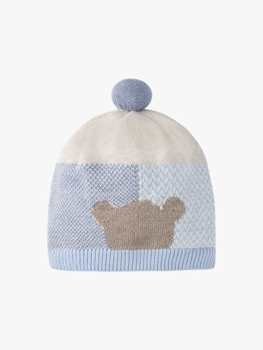 Hat-9438-aw21