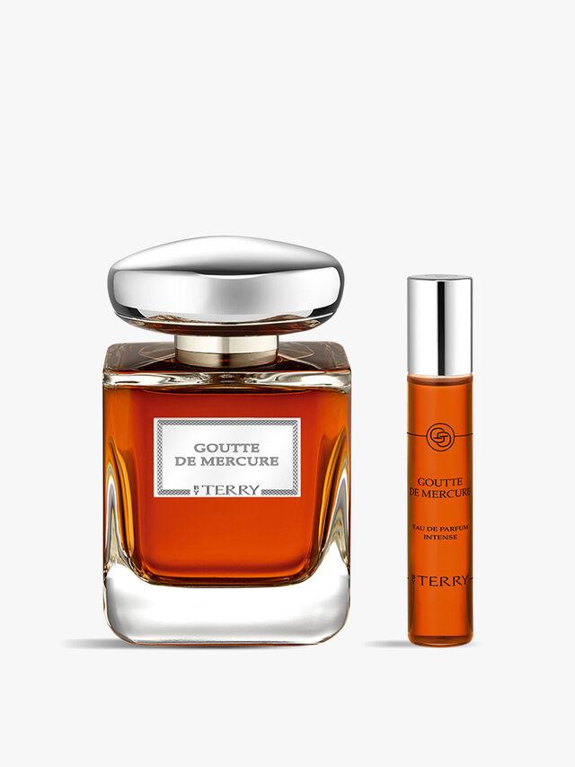 Goutte De Mercure Eau de Parfum 100 ml
