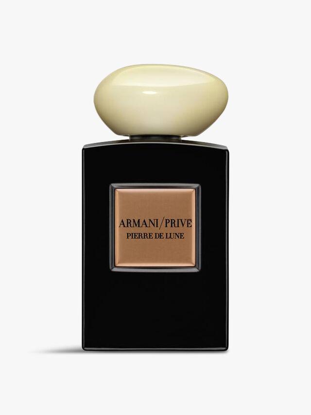 Privé Pierre Lune Eau de Parfum 100 ml