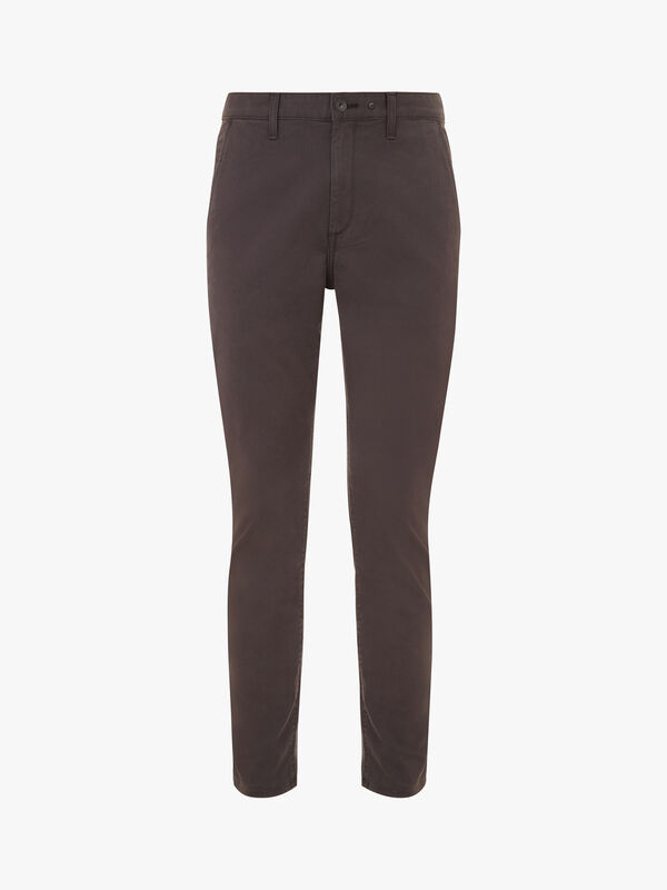 Fit 2 Chino Trouser