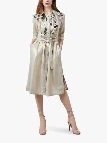 Metallic-Sequin-Detail-Dress-533-26-08